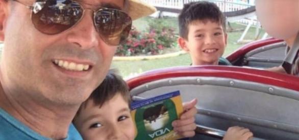Família é encontrada morta em condomínio de luxo na Barra da Tijuca