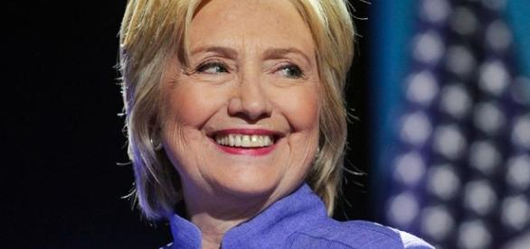 Hillary Clinton's Republicans: Neoconservatives Turn Back to Their ... - nationalreview.com