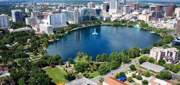 Orlando Vacations: Package & Save up to $570 | Expedia - expedia.com