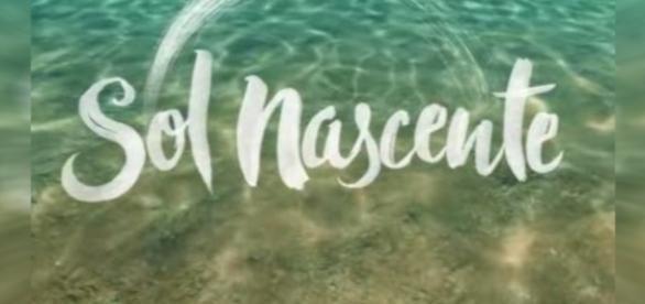 Resumo dos primeiros capítulos da novela Sol Nascente