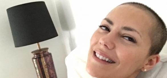 Sofia Ribeiro vai ser protagonista em nova telenovela da TVI