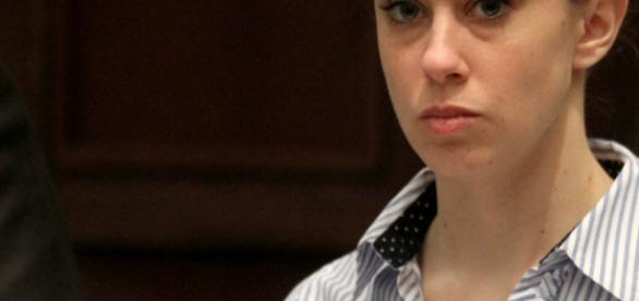 Image Result For Casey Anthony Her Life Today Cnn Com