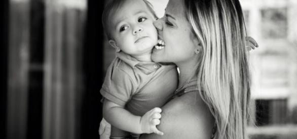 Conheça a mãe de cada signo e respire amor