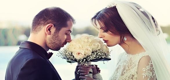 Happy and Everlasting Relationship/Photo Via Vetonethemi, Pixabay
