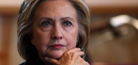 Hillary Clinton's 'talking points' for 'friends and allies' just ... - businessinsider.com