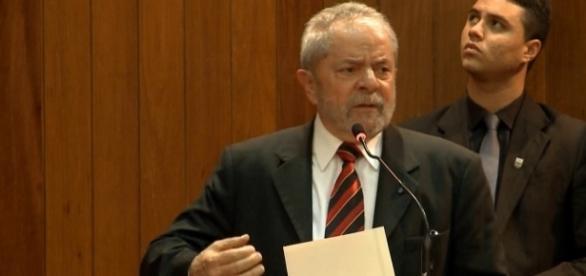 País entra na sua semana de vergonha nacional com o julgamento de Dima, segundo Lula