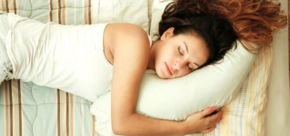 Clinomania: desejo constante de permanecer deitado pode ser uma doença