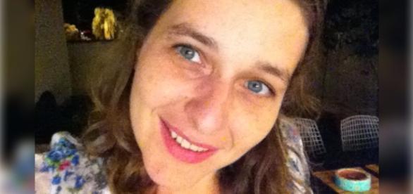 Denise Tremura é famosa no Twitter e sob tag diariamente