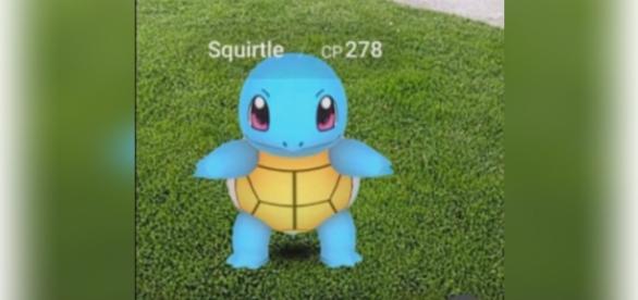 Deputada é criticada por ficar jogando 'Pokémon Go' durante o trabalho