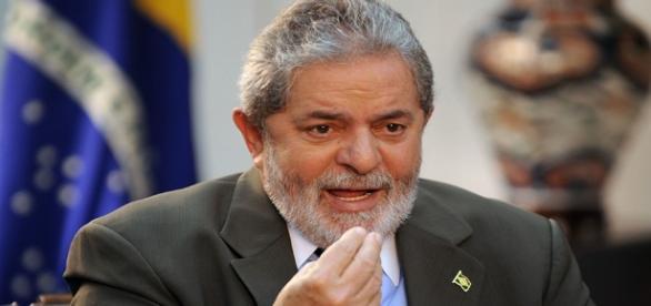 Lula terá que pagar milhões aos cofres da receita