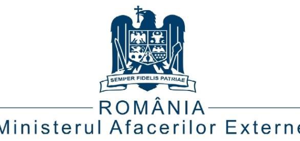 MAE anunță repatrierea a șapte români decedați în cutremurul din Italia