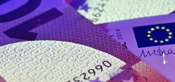 Si no quiere perder dinero con su plan, ¿por qué elige los de ... - elconfidencial.com