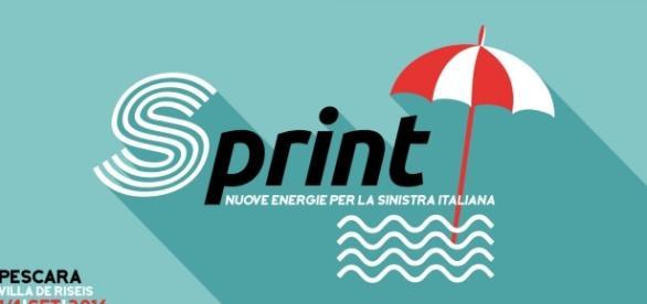 Sprint, nuove energie per la Sinistra Italiana - Sinistra Italiana - sinistraitaliana.si