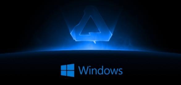 Windows 10 sistema operacional mais recente da Microsoft