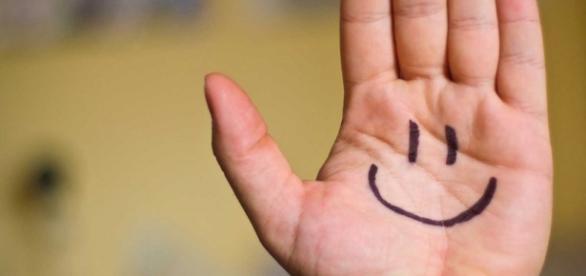 Blog - Roberto Martinez Leading Life, Liderazgo, productividad y ... - rmleadinglife.com