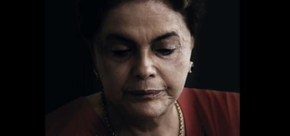 Dilma pode ser abandonada por aliados
