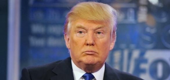Donald Trump propuso crear un programa informático para hallar a los inmigrantes ilegales de EEUU