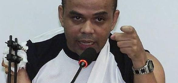 Fernandinho Beira-Mar promete polêmica em autobiografia