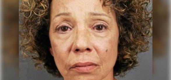 Irmã de Mariah Carey está presa nos Estados Unidos