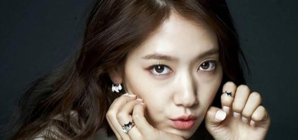 Most beautiful Korean actresses - Source: allkpop.com/article/2015/09/park-shin-hye-to-join-exos-do-and-jo-jung-suk-in-hyung