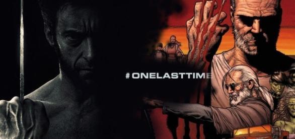 New WOLVERINE 2 Set Pics Feature Hugh Jackman, Patrick Stewart ... - comicbookmovie.com