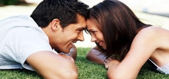 Pessoas com QI elevado possuem dificuldade de se apaixonar