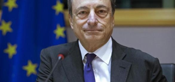 Tipos de interés: ¿Llegará a caer el Euribor hasta el 0 ... - elconfidencial.com