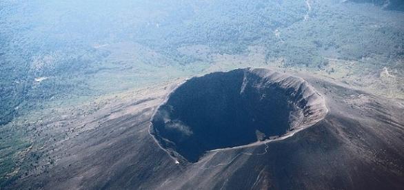 Vulcão Katla na Islândia: Alerta vermelho em todo o país devido a sismos sentidos perto do vulcão.