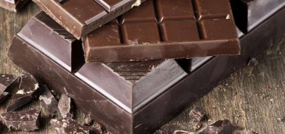 WatchFit - The Health Benefits of Dark Chocolate ...- watchfit.com