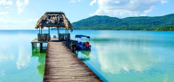 Caribbean Cruises | Caribbean Vacations | Carnival Cruise Line - carnival.com