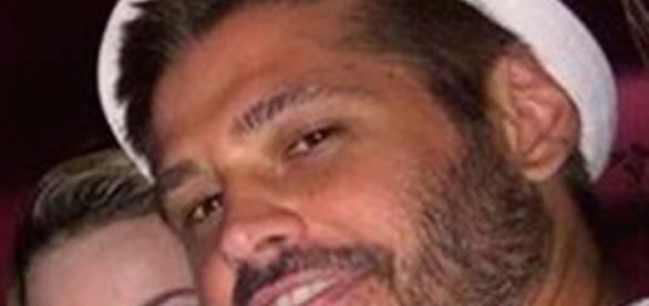 """Dado Dolabella alfineta Luana Piovani na web: """"Arruma confusão ... - com.br"""