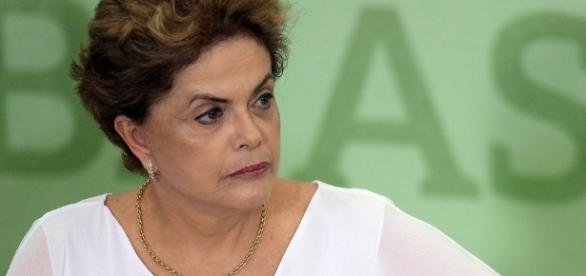 Julgamento de Dilma será antecipado