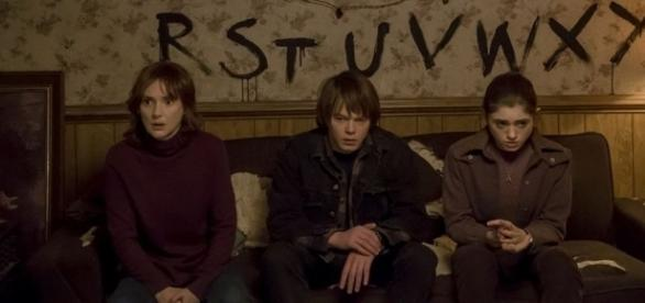 Presidente da Netflix explica motivo de Stranger Things ainda não ter sido renovada