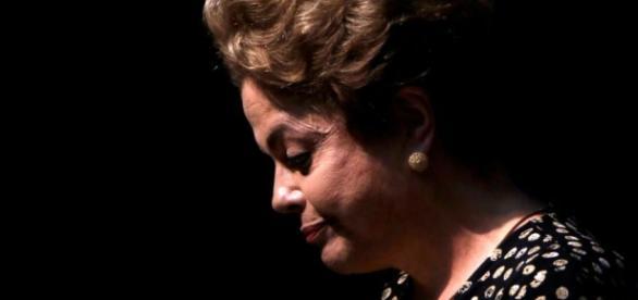 Processo de impeachment da presidente, Dilma Rousseff, movimenta cenário político brasileiro