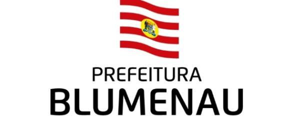 Processo seletivo da Prefeitura de Blumenau