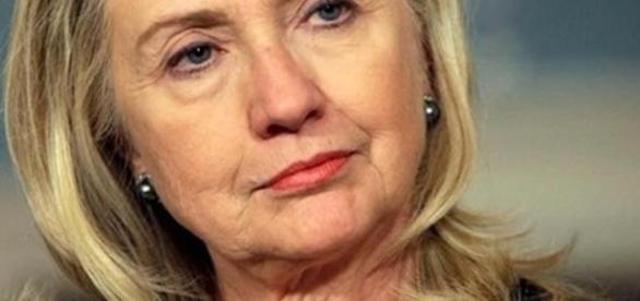 SICK: Hillary Clinton Calls Out Families of Benghazi Victims as ... - conservativetribune.com