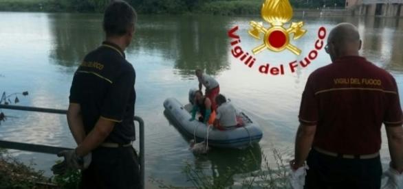 Un român de 30 de ani a murit inecat în Italia