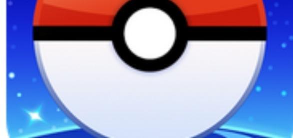 Você já pode instalar 'Pokémon Go' e começar a jogar