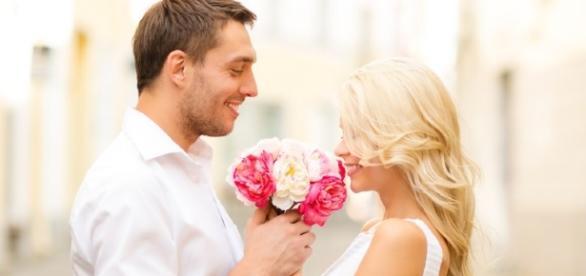 Dicas para manter um relacionamento feliz e saudável