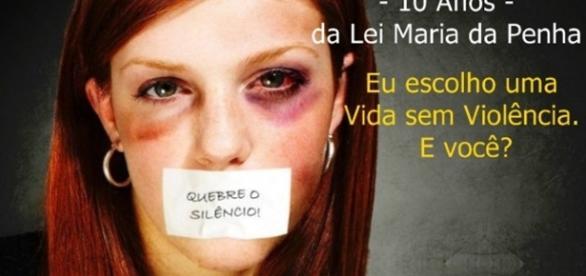 A Lei mais famosa do Brasil faz 10 anos e comemora em grande estilo