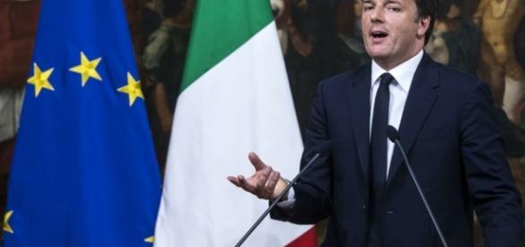 Brexit: in Italia aumentano gli euroscettici - panorama.it