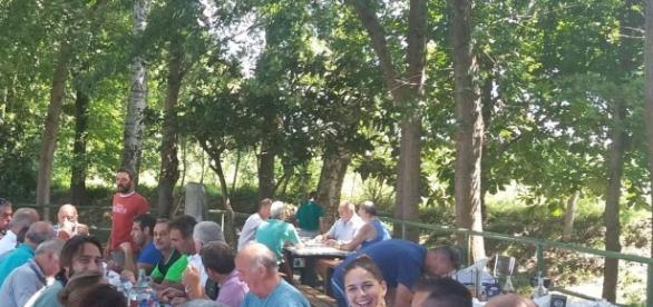 Castel Mella: il sindaco vieta l'accesso al parco agli stranieri.