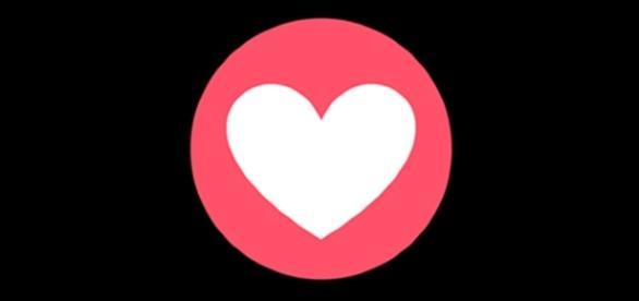 Horoscopo do amor, confira sua previsão