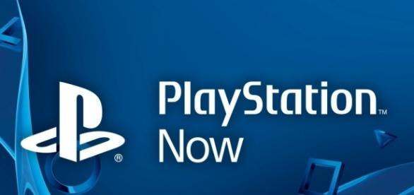 Playstation now agora é realidade
