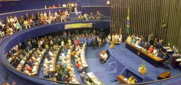 Processo de impeachment de Dilma Rousseff está em fase final