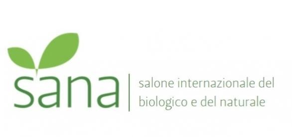 Sana Bologna, 9-12 settembre 2016: tutte le info utili