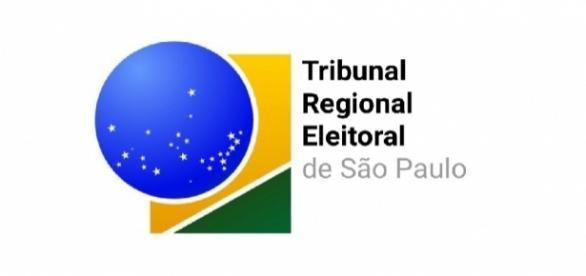 TRE-SP abriu concurso para técnicos-administrativos e analistas