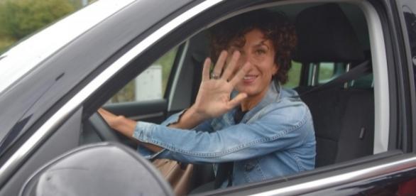 Ultime notizie scuola, martedì 30 agosto 2016: la professoressa Agnese Landini Renzi