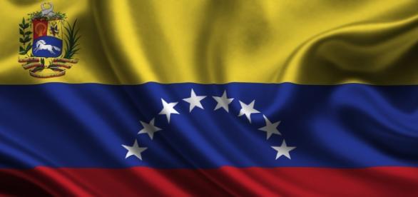 Venezuela marcha este 1 de Septiembre