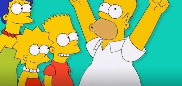 150 Best 'The Simpsons' Episodes - Rolling Stone - rollingstone.com